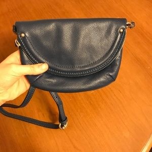 Lodis Mini Crossbody